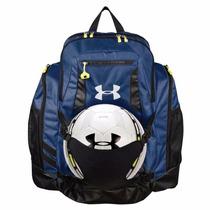 Jh Mochila Under Armour Ua Striker Ii Soccer Backpack