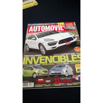 Automóvil - Invencibles Porsche Cayenne Chevrolet Spark
