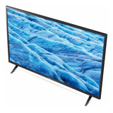 Pantalla Smart Tv 60 Pulgadas LG Tv Ai Thinq 4k Gaming