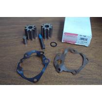 Kit De Reparacion De Bomba De Aceite 224-5128 Cadillac 69-84