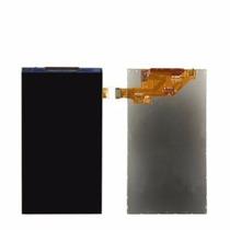 Pantalla Display Lcd Samsung Galaxy Mega 5.8 I9150 I9152