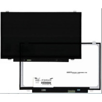 Pantalla Display Led 14.0 Slim Compatible N140bge-l32