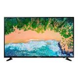 Smart Tv Samsung 4k 50  Un50nu7090fxzx