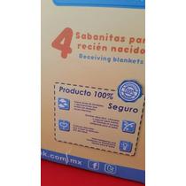 Sabanitas Para Recien Nacido Baby Mink