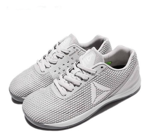 zapatos reebok 2019 sale