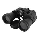 Binoculares Telescopio De 20 X 50 Con Visión Nocturna Hd
