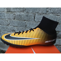 Tenis Nike Mercurialx Victory 6 Cr7 Tf meses Sin Intereses