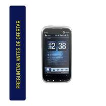Htc Tilt 2 Cam 3.2mp Microsoft Windows Mobile 6.1 Wi-fi Mp3