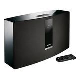 Bocina Bose Soundtouch 20 Series Ill Bluetooth