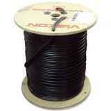 Cable Rg58 Por Metro
