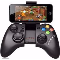 Control De Juegos Celular Bluetooth Gamepad Android