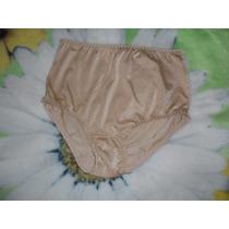 Ropa Ilusion Pantaletas Bikinis Tangas Boxer Brillosas