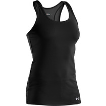 Under Armour Victory Tank Blusa M, L