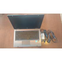 Laptop Core I5 Hp Probook 6470b Empresarial Windows10