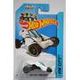 Max Steel Turbo Racer Hw City
