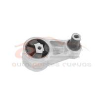 Soporte Motor Tras Inf Chrysler Pt Crusier 01-10 2.4l 1018