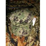 b2450e998b371 Gorra Militar Original Tactica Usmc Aor2 Multicam Us Army
