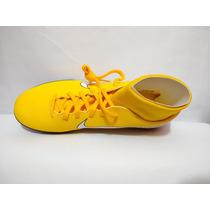81bc723f660da Tenis Para Futbol Rápido Nike Superfly Neymar Envío Gratis en venta ...