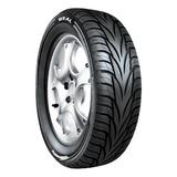 Neumático Tornel Real 195/60 R15 87h