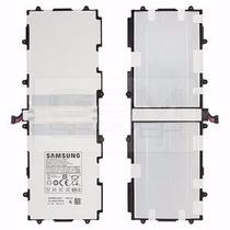 Bateria Pila Samsung Galaxy Tab 10.1 Gt-p7500- P7510 N8000