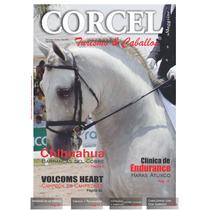 Caballos, Yeguas Potros: Corcel Magazine