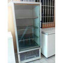 Congelador Vertical D Placas Frías D Acero Inoxidable Las 4