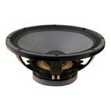 Eighteen Sound Bocina Premium 18w2001 18'' Woofer 2000w Rms