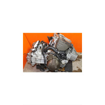 Motor Completo O X Piezas De Kawasaki 636 2005-2006