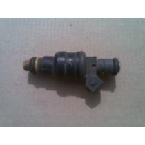 Inyector De Gasolina Dodge Neon 94-99