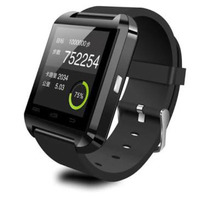 Reloj Inteligente Smartwatch U8 Android/ios Iphone Samsung