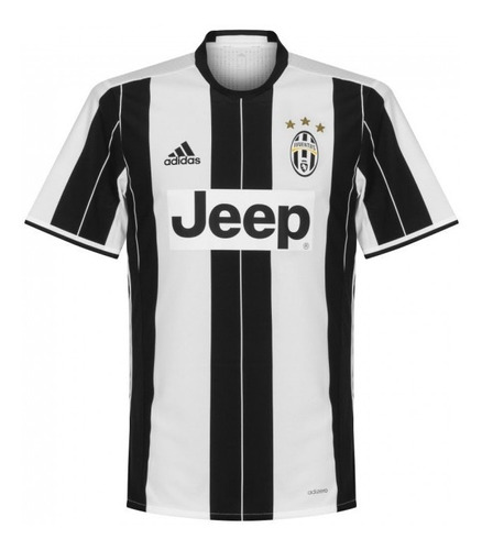 best website bb276 5ad9f Jersey adidas Juventus Adizero Local Jugador 2016-17 Origina $3500 chVKa -  Precio D México