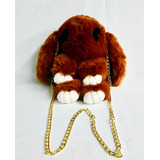 Bolsa De Conejo Kawaii / Mejor Precio / $105