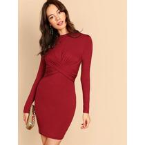 7c914d6d87 Mujer Vestidos de Noche Vestidos Cortos con los mejores precios del ...