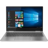 Laptop  Lenovo Yoga 730 2-en-1 13.3  Con Pantalla Táctil