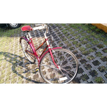 Bicicleta Amf Road Master Retro Original 80s