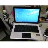 Partes Refacciones Laptop Hp Dv5-2241 Piezas Economicas