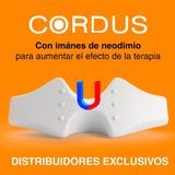 Cordus Envío Incluido A Todo México Y Meses Sin Intereses