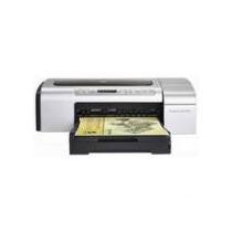 Impresora Inyeccion Tinta Hp Business 2800n Color Red