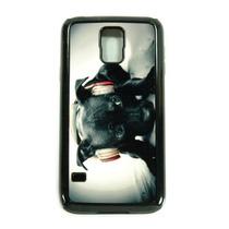 Carcasas Protector Funda Con Tu Imagen Samsung A3 A5