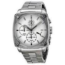 Indiana Reloj Puma Cronograph Shade Modelo Moderno Cuadrado