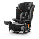 Silla Infantil Para Carro Chicco Myfit Zip Air Q Collection