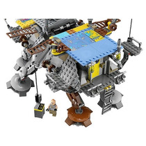 Lego Star Wars Captain Rex (75157)