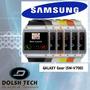 Samsung Galaxy Gear Reloj Smartwatch Bluetooth Reloj Android