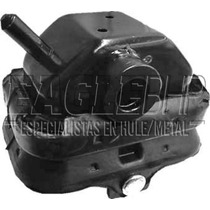 Soporte Motor Front. Izq. Ford King Ranch V8 2006-2008