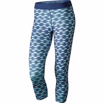 Nike Relay Printed Women