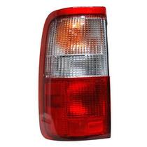 Calavera Toyota Pick Up T100 93-98 S/arnes Tyc Izq