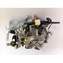 Carburador Para Toyota 22r 1981-1985 * 90 Dias Garantia * en