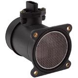 Sensor Maf Tecnofuel - Altima 6 Cil - 3.5l 2002-2003