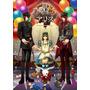 Joker No Kuni No Alice [deluxe Edition] [japan Import]
