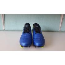 d6285e994dd99 Zapato Soccer Tobillera Licra Pirma 3003 ¡¡¡envío Gratis!!! en venta ...